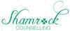 Shamrock Counselling